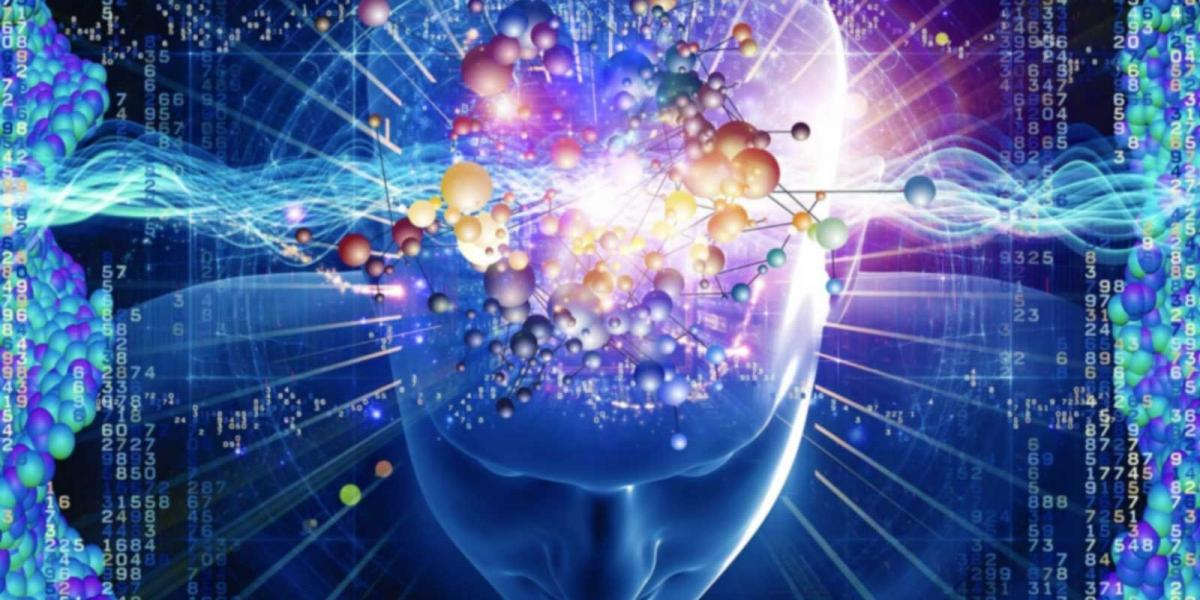 The mind stock photo for Behavioral Threat Management