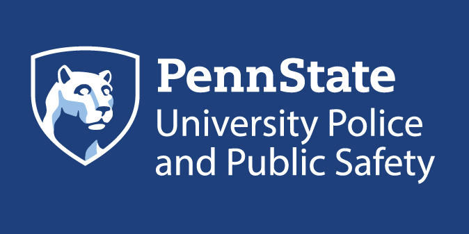 Penn State University Police and Public Safety